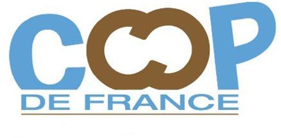 Logo-Coop_de_france