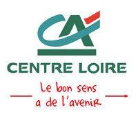 logo-crcl