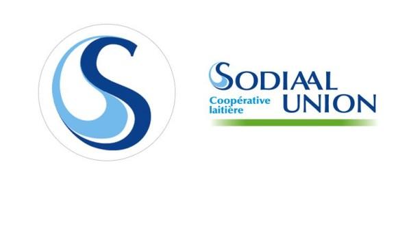 logo_sodiaal_union