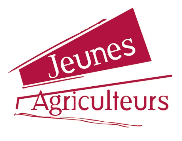 Logo-jeunes-agriculteurs