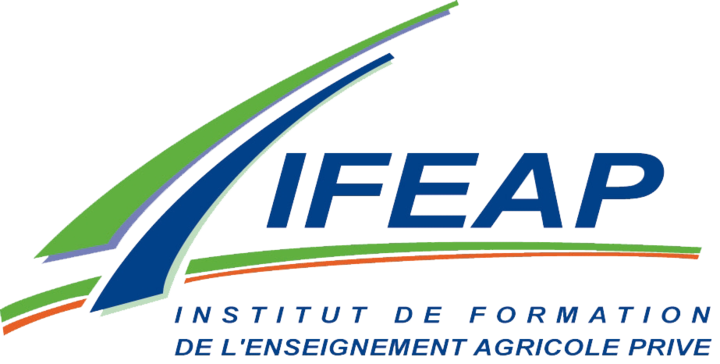logo-ifeap