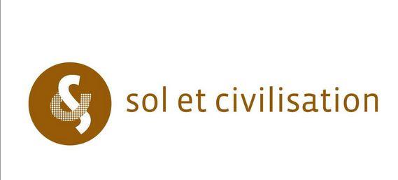 logo-soletcivilisation3