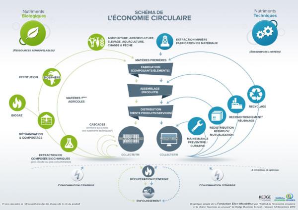 schema-eco-circulaire