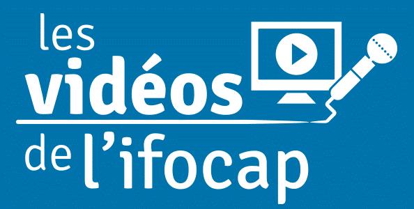 les videos ifocap_v1