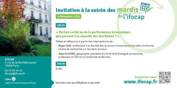 20161206-invitation-mardi-verso